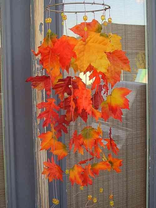mobile-feuilles-automne-déco-happypog-2
