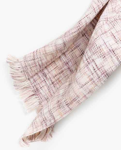 plaid-couverture-zara-home-automne-happypog