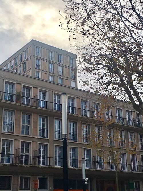 reportage_architecte_augusteperret_lehavre_happypog_29