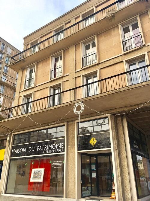reportage_architecte_augusteperret_lehavre_happypog_30
