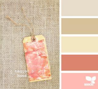 vivid_coral_pantone_couleur_2019_deco_happypog_15
