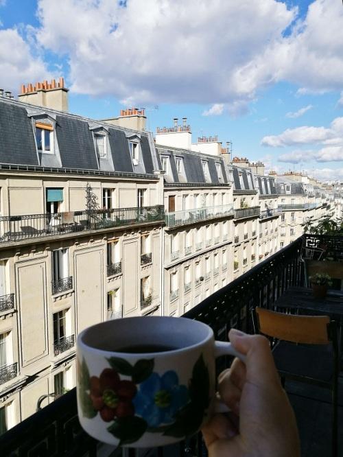 reportage_deco_appartement_parisien_haussmannien_happypog_6