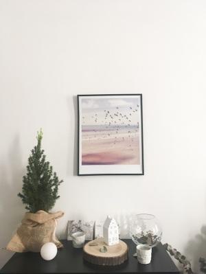 poster store comment décorer son intérieur avec des posters et affiches