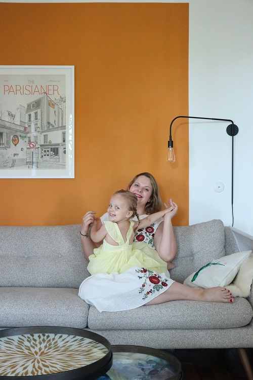 reportage_deco_tinypaw_decoration_appartement_3